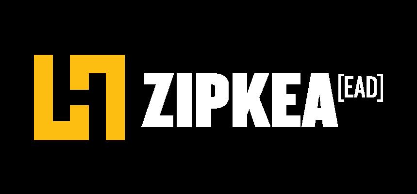 Zipline Braking System